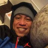 Franco from Stanton | Man | 35 years old | Sagittarius