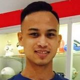 Ezzat from Pulau Pinang | Man | 27 years old | Leo