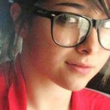 Samantha from Texas City | Woman | 30 years old | Sagittarius