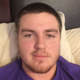 Jay from Cookeville | Man | 26 years old | Virgo