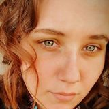 Tay from Marionville | Woman | 27 years old | Gemini