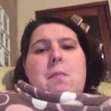 Babygirlvicki from Tuxford | Woman | 29 years old | Gemini