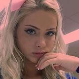 Lexistexis from Charlottesville | Woman | 23 years old | Sagittarius