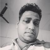 Ashok from Moga | Man | 30 years old | Scorpio