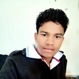 Rajesh from Kawardha   Man   27 years old   Leo