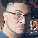 Johnwallingeqk from Amityville | Man | 49 years old | Aries
