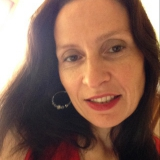 Susy from Carmarthen | Woman | 49 years old | Virgo