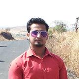Sam from Jintur | Man | 30 years old | Capricorn