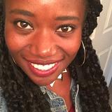 Glxrian from Lake Worth | Woman | 23 years old | Aquarius