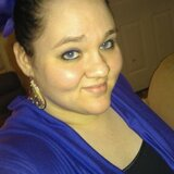 Lagina from Montpelier | Woman | 22 years old | Cancer