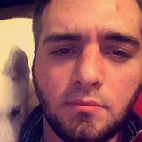 Brandon from Monroe | Man | 26 years old | Leo
