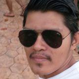 Helmy from Kuala Selangor   Man   28 years old   Scorpio