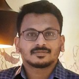 Nikhilsct20Wh from Calicut   Man   31 years old   Aries