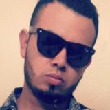 Chalino from Tustin | Man | 27 years old | Cancer