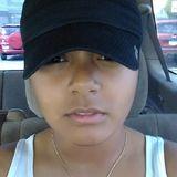 Nani from Springdale   Woman   25 years old   Aquarius