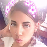 Marie from New Britain   Woman   28 years old   Pisces