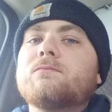 Josh from Buffalo | Man | 26 years old | Capricorn