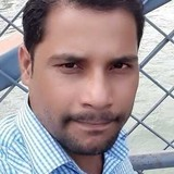 Amit from Haridwar   Man   30 years old   Taurus
