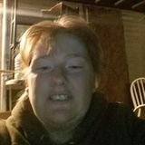 Countrygirl from Creston | Woman | 30 years old | Virgo