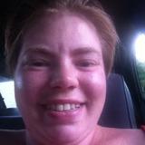 Cyndi from Brookville   Woman   37 years old   Scorpio