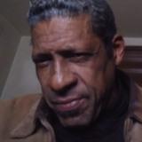 Sunnysimpkins from Oklahoma City | Man | 61 years old | Gemini