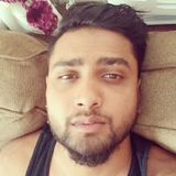 Tamii from Mount Vernon | Man | 27 years old | Aquarius