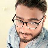 Arsh from Delhi   Man   26 years old   Leo