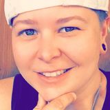 Binkyboo from Marion | Woman | 34 years old | Aries