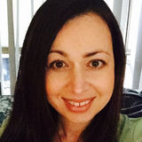 Suzie from Melbourne | Woman | 45 years old | Leo