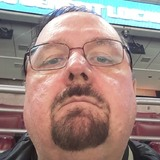 Dinobiel9K from Springfield | Man | 63 years old | Gemini