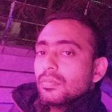 Rana from Puruliya | Man | 33 years old | Virgo