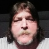 Truckerdmorrqz from Oklahoma City   Man   55 years old   Pisces