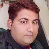 Manojverma from Jagadhri   Man   33 years old   Leo
