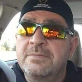 Bubba from Rock Hill | Man | 51 years old | Libra