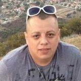 Pacomolares from Atlanta | Man | 41 years old | Gemini