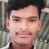 Asif from Bihar Sharif | Man | 26 years old | Libra