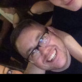 Jonnyb from Preston | Man | 37 years old | Libra