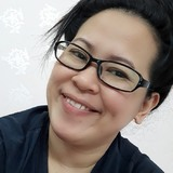 Shasha from Riyadh   Woman   39 years old   Cancer