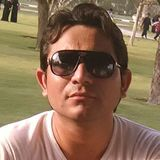 Sayed from Dubai | Man | 38 years old | Capricorn