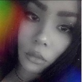 Star from Cassadaga | Woman | 29 years old | Gemini