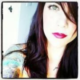 Ashli from Bastrop   Woman   35 years old   Cancer
