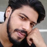 Zoheb from Vishakhapatnam | Man | 25 years old | Gemini