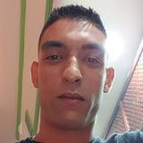 Salahayoub62 from La Oliva | Man | 25 years old | Pisces