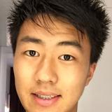 Kaito from Los Altos | Man | 23 years old | Taurus