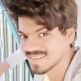 Sudheer from Tirupati | Man | 19 years old | Gemini