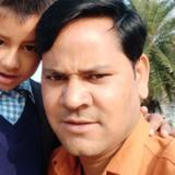 Nasim from Ranchi | Man | 32 years old | Sagittarius