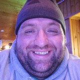 Steve from Milwaukee | Man | 41 years old | Pisces