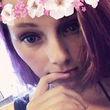 Taytertot from Martinez | Woman | 23 years old | Virgo