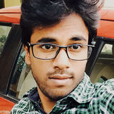 Shree from Lal Bahadur Nagar   Man   28 years old   Pisces