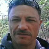 Eric from Harrisville | Man | 49 years old | Aquarius